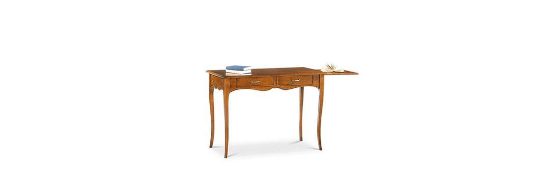 P.C TABLE