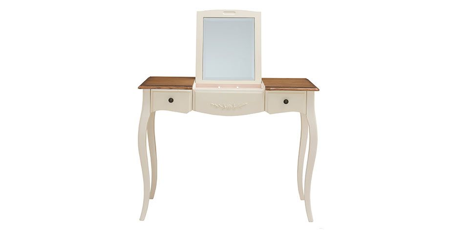 TABLE - DRESSER (GW54)
