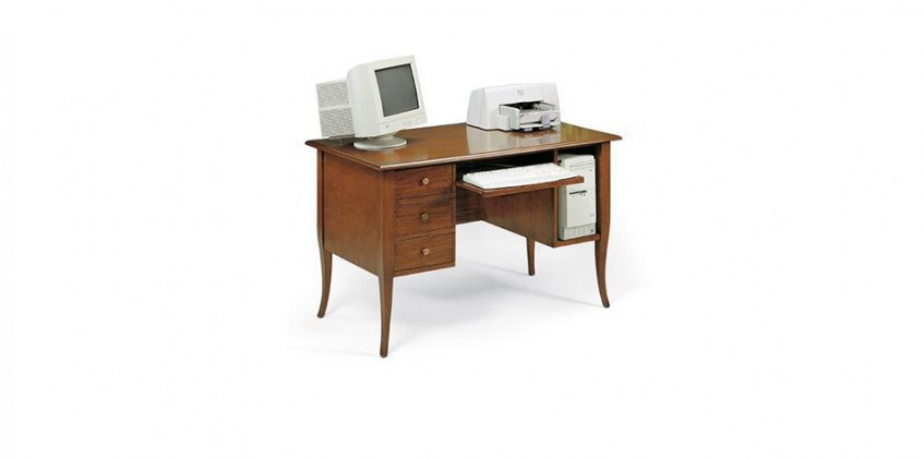 PC TABLE (156I) P.C TABLE
