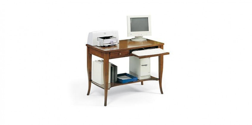 PC TABLE (157I) P.C TABLE