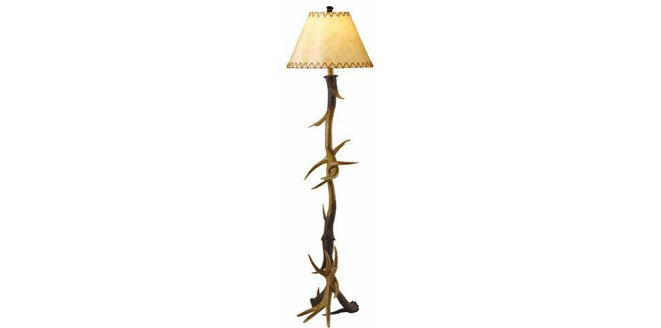 FLOOR LAMP (P950)