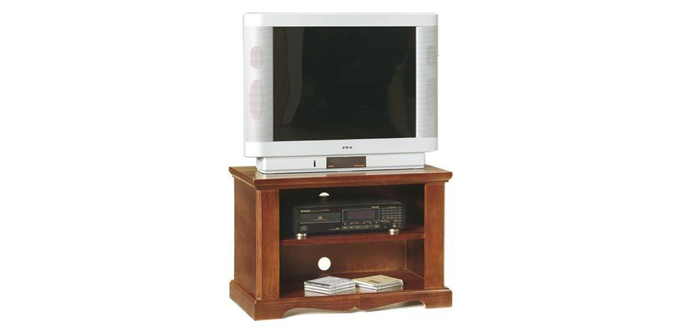TV TABLE (0397)