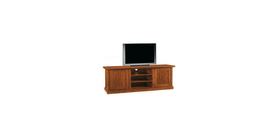 TV TABLE (365I)