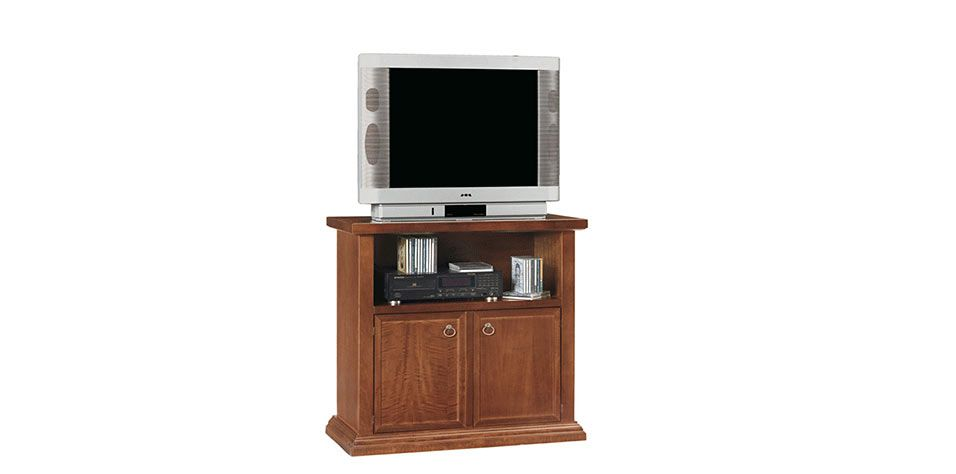 TV TABLE (377I)