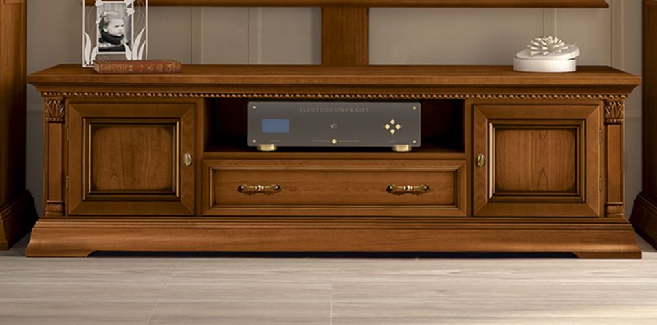 TV TABLE (T140)
