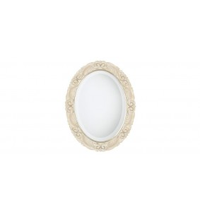 OVAL MIRROR (0206)