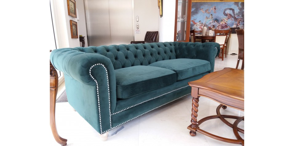 SOFA-BED (BFOR)