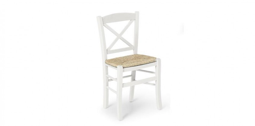 DINING CHAIR (0714) CHAIRS