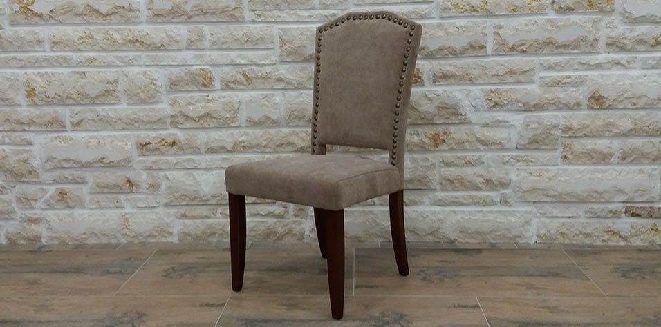 CHAIR IMPORTED (0416)