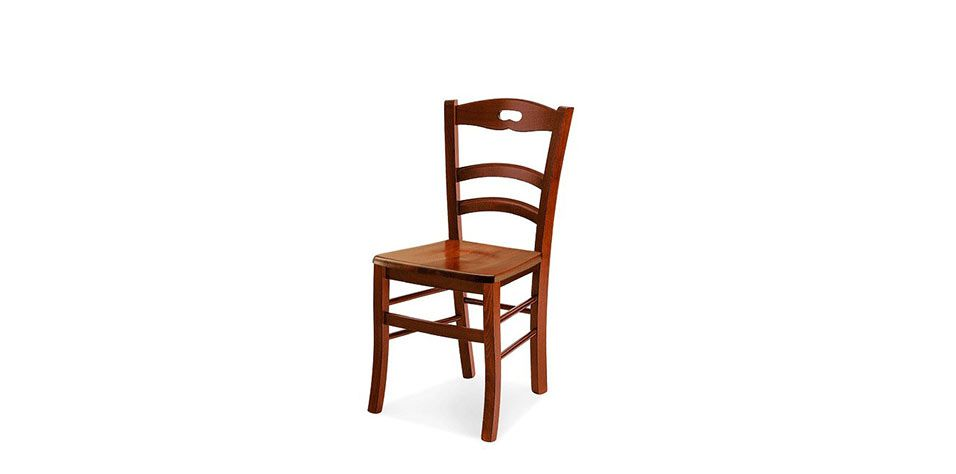 DINING CHAIR MADE IN ITALY (588I)