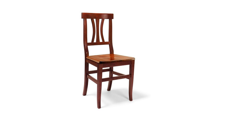 DINING CHAIR (ITALY) (594I)