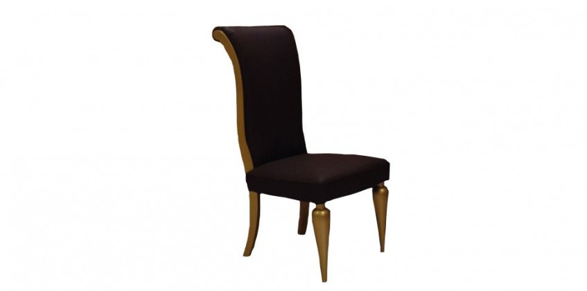 CHAIR (ITALY) (M836) CHAIRS