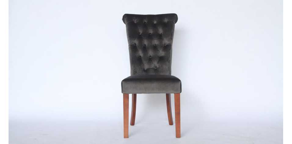 DINING CHAIR (P597)
