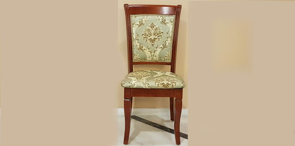 DINING CHAIR (0E23)