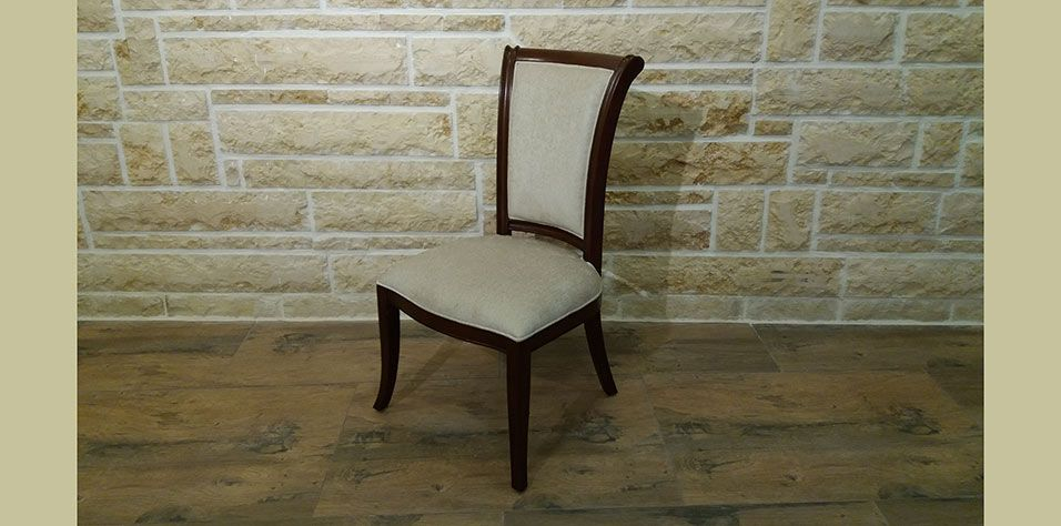 DINING CHAIR (1029)