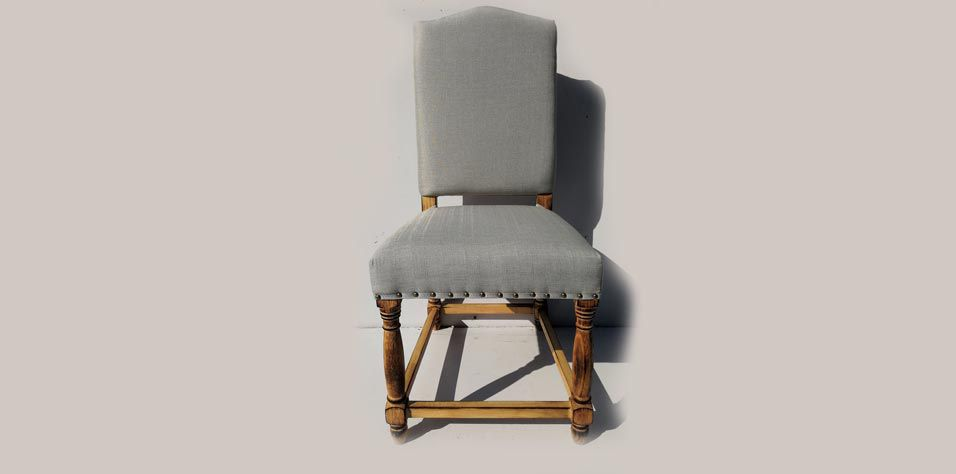 DINING CHAIR (556K)