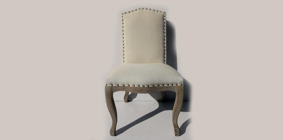 DINING CHAIR (6573)