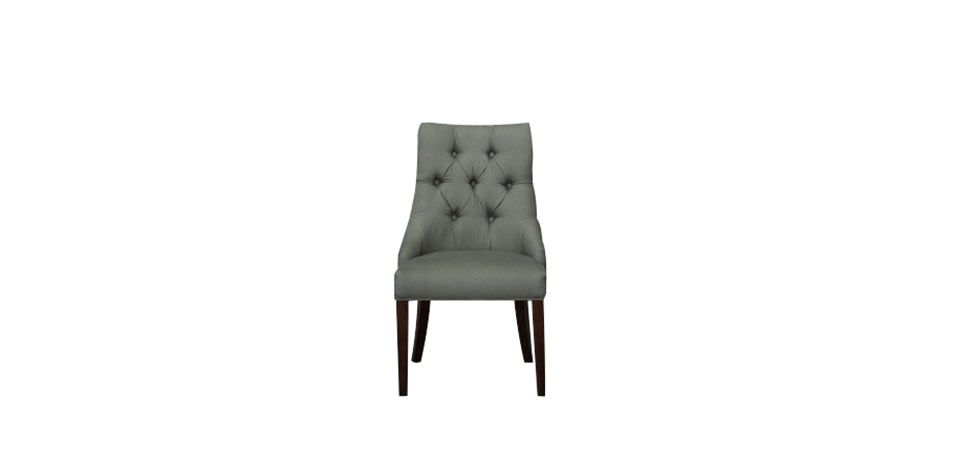 DINING CHAIR (G236)