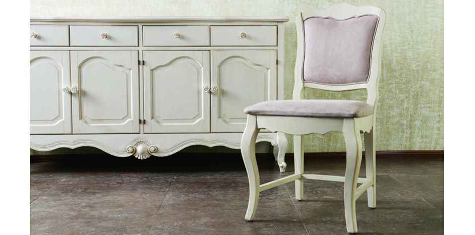 DINING CHAIR (GS32)