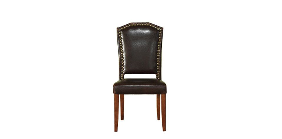DINING CHAIR (K416)