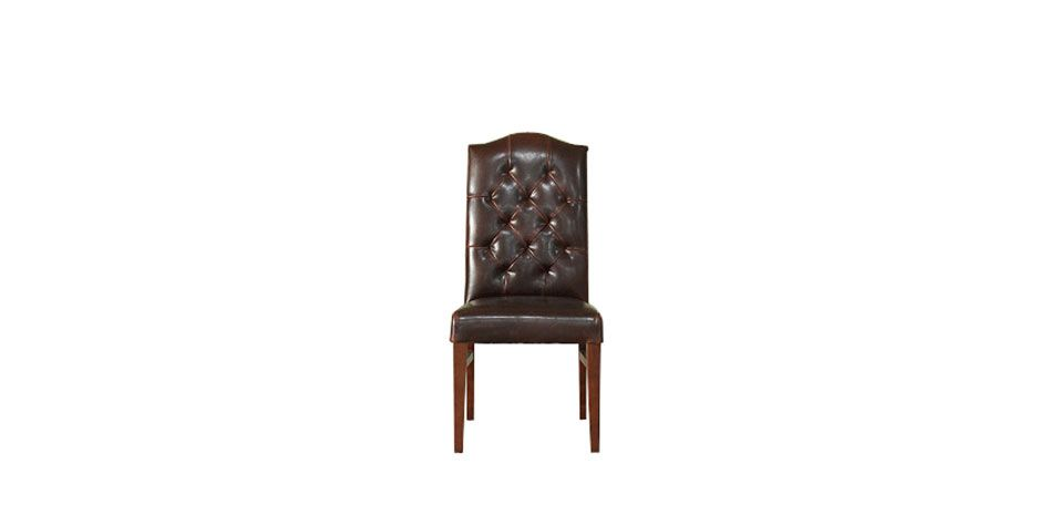 DINING CHAIR (K567)