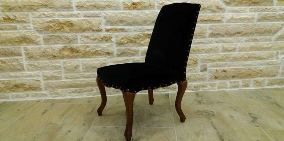 DINING CHAIR (M359)-TWO PCS ONLY!!!