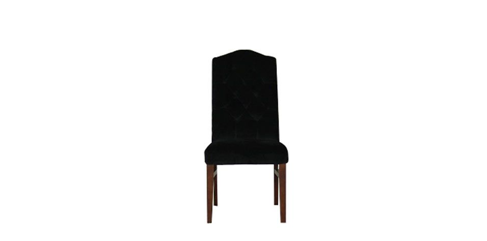 DINING CHAIR (M567)