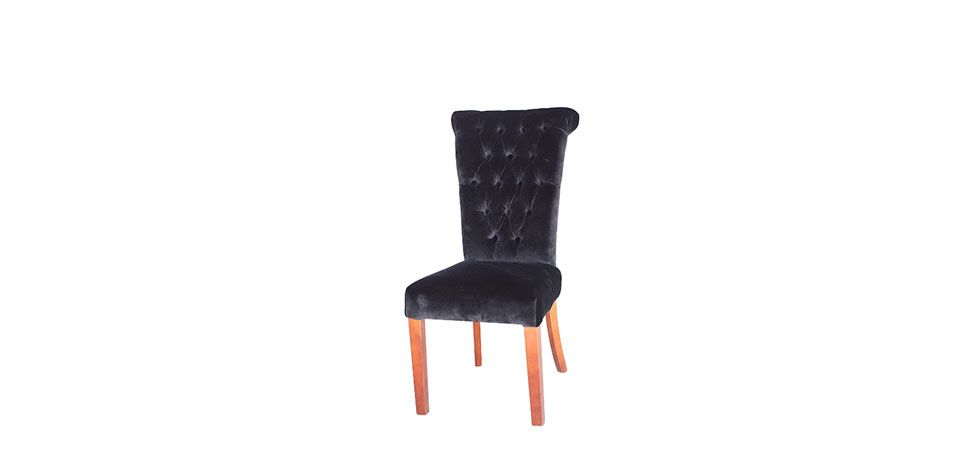 DINING CHAIR (M597)