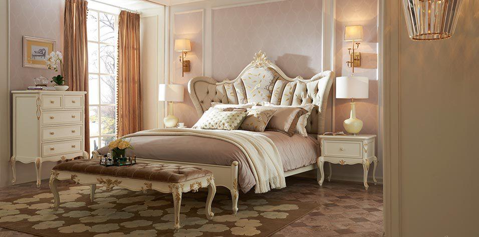 BED (W15L)
