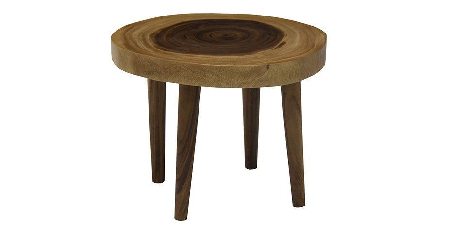 SMALL TABLE (SOLI)