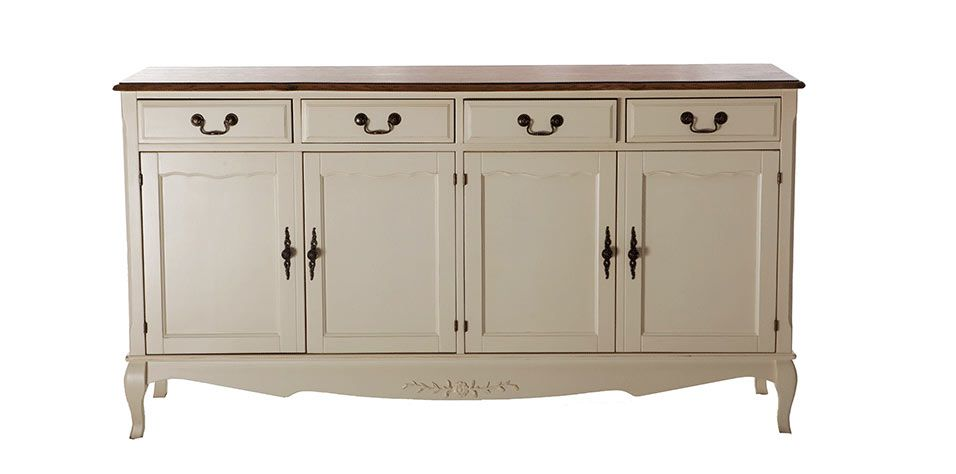 DINING ROOM SIDEBOARD (9144)-STOCK!!!
