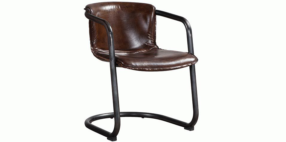 OFFICE GUEST CHAIR (2085)-ONE PIECE ONLY!!!