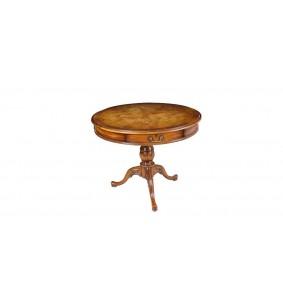 ROUND TABLE (VS02)