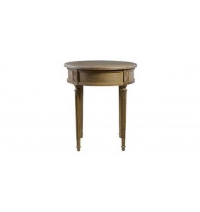 SIDE TABLE (1801)