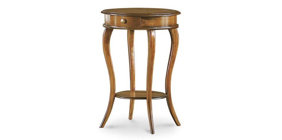 SIDE TABLE (547I)