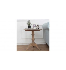 SIDE TABLE (B403)