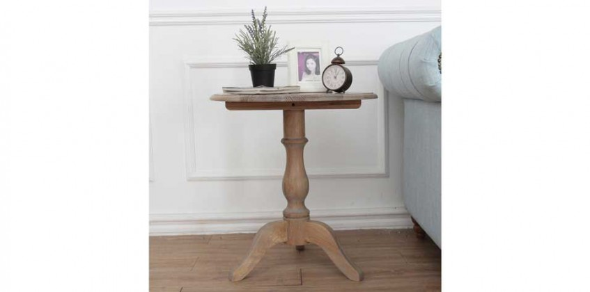 SIDE TABLE (B403) SIDE TABLES