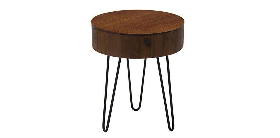 SIDE TABLE (JOSI)