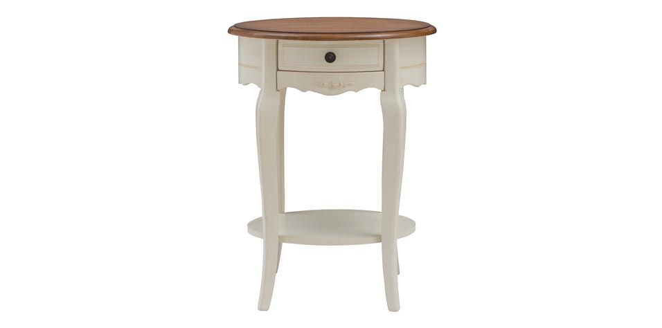 SIDE TABLE (GK42)