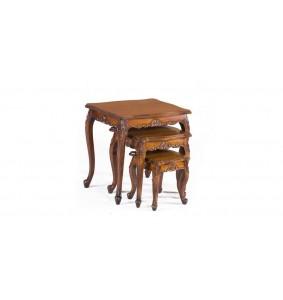 NEST TABLES (T405)