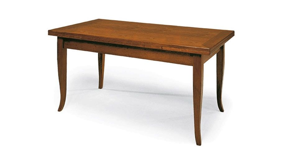 EXTENDABLE TABLE (0160)