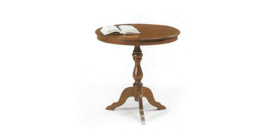 SIDE TABLE - NEW PRICE!!!!! (544I)