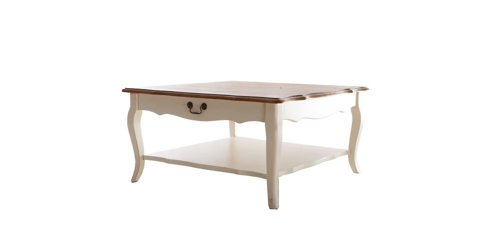 COFFEE TABLE (GK31)