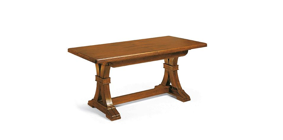 DINING TABLE (066Ι)