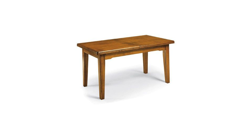 DINING TABLE (067Ι)