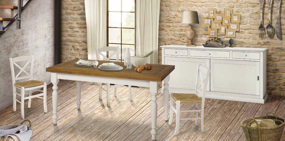 DINING TABLE (0715)