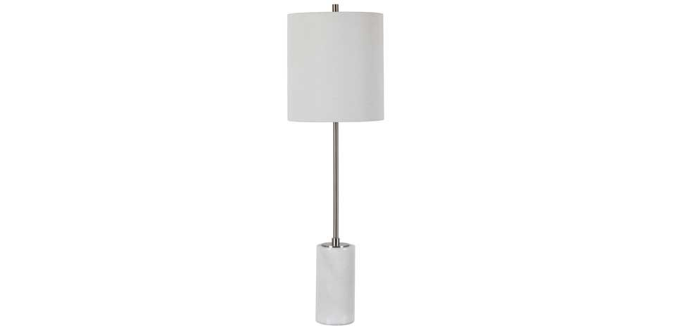 TABLE LAMP (0018)