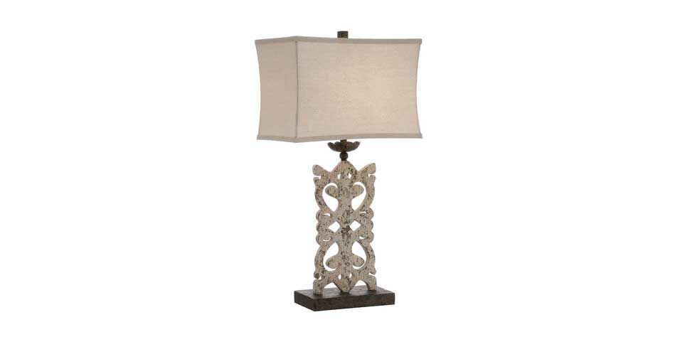 TABLE LAMP (1147)