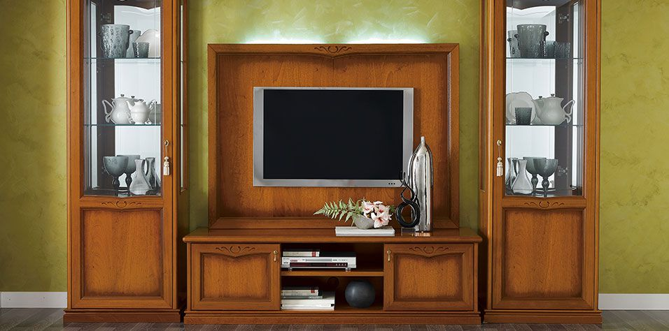 T.V TABLE (N170)
