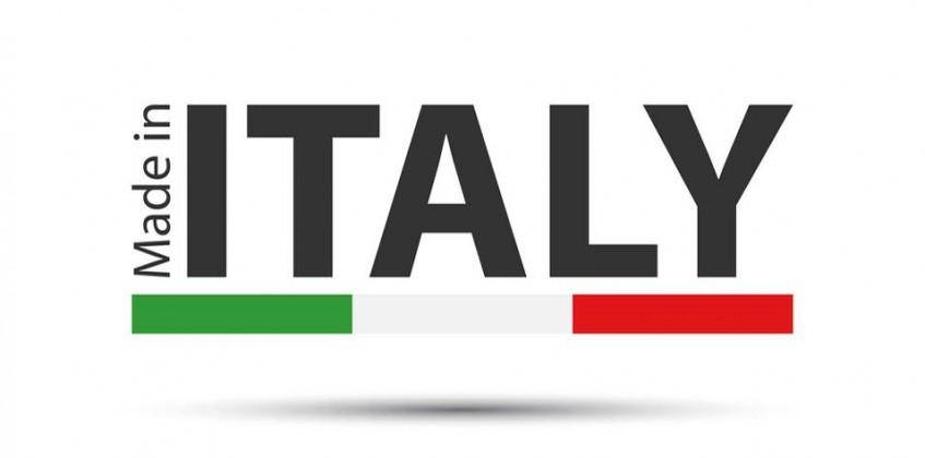 MIRROR (ITALY) (1811) MIRRORS